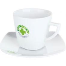 Kalka ceramiczna_2
