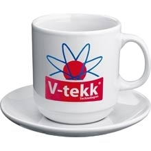 Kalka ceramiczna_9