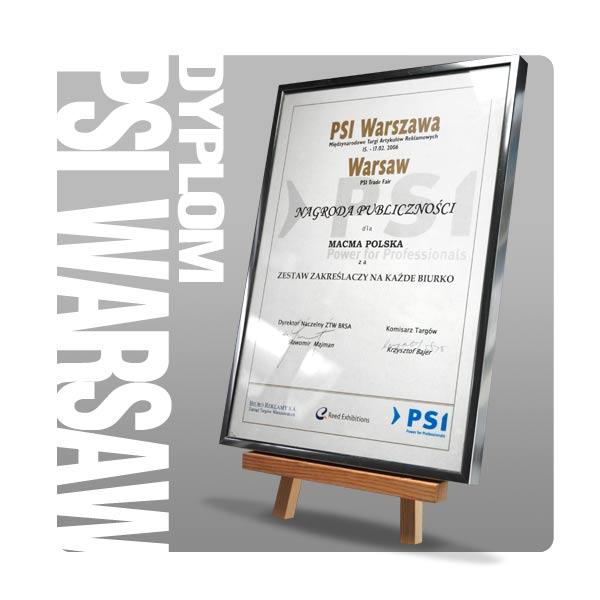 PSI Nagroda Publiczności