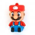 3 - Import USB 3D