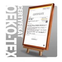 oeko standard