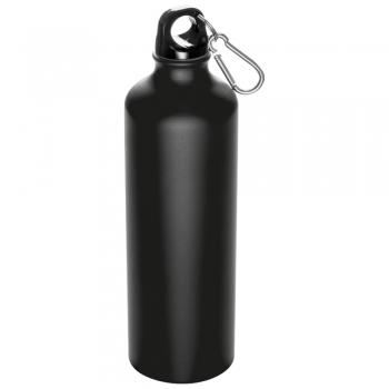 Bidon metalowy 800 ml