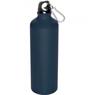Bidon 800 ml