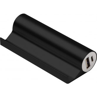 Power bank 2200 mAh - podstawka pod telefon