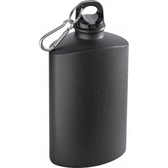 Butelka metalowa 600 ml