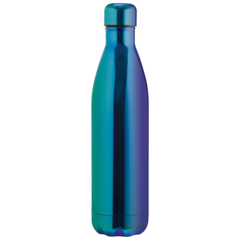 Butelka termiczna 800 ml