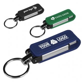 Metal USB stick