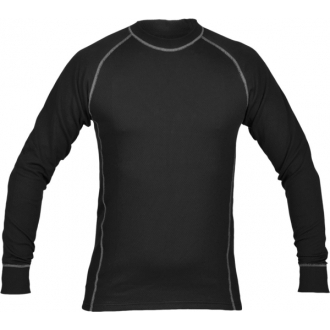 Bluzka termiczna ANNAPURNA MEN M