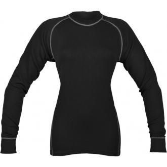 Bluzka termiczna ANNAPURNA WOMEN S