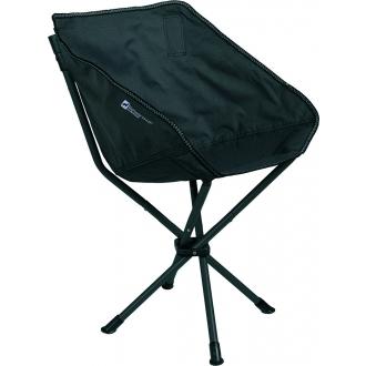 Krzesło kempingowe BODEN