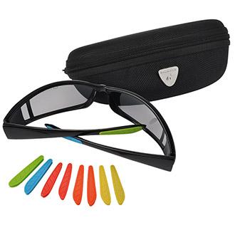 Okulary przeciwsłoneczne DARK 5 w 1