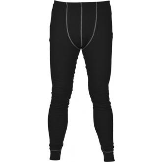 Spodnie termiczne EVEREST MAN M