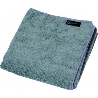 Ręcznik LOBOS