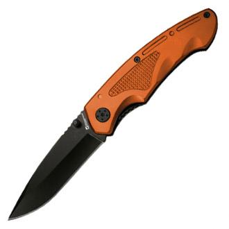 Nóż kieszonkowy Schwarzwolf MATRIX