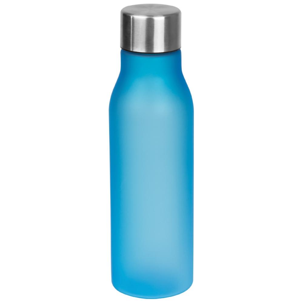 Butelka na napoje 550 ml
