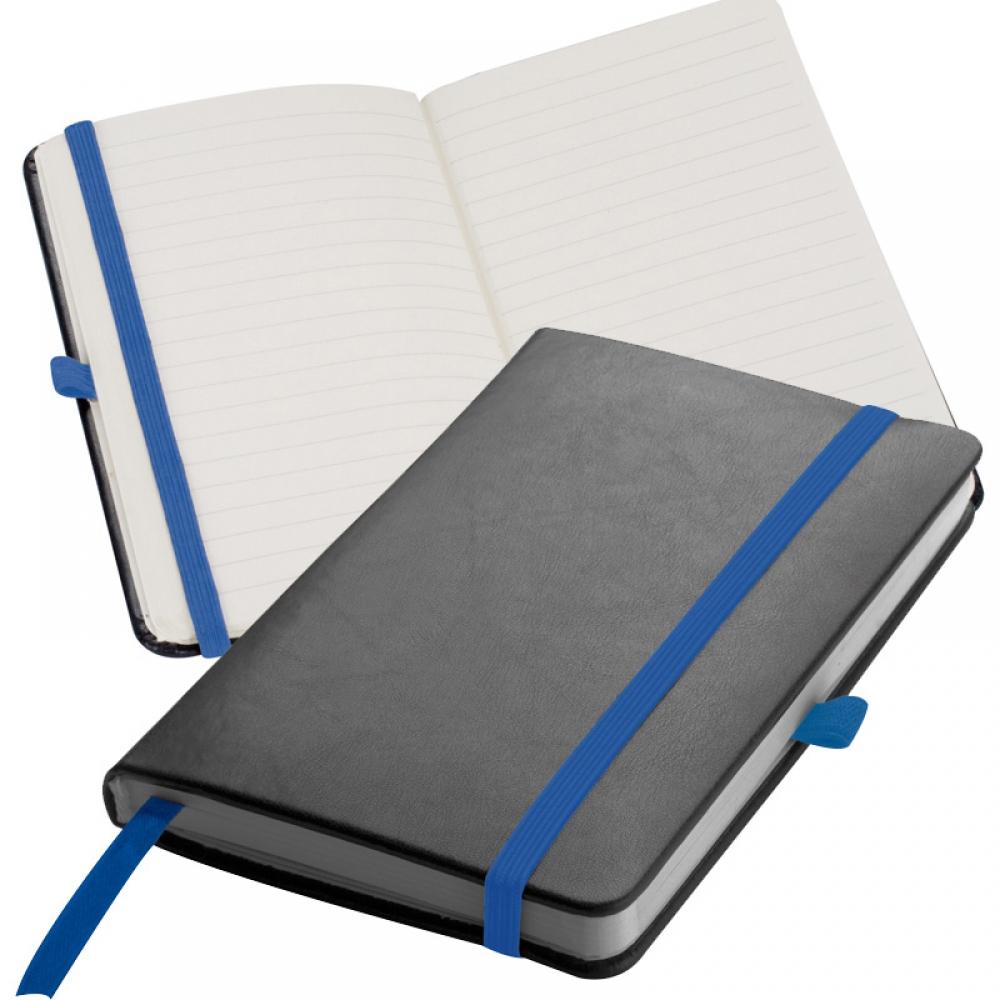 Notatnik A6
