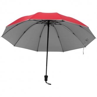 Parasol kieszonkowy