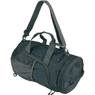 Składana torba sportowa BRENTA