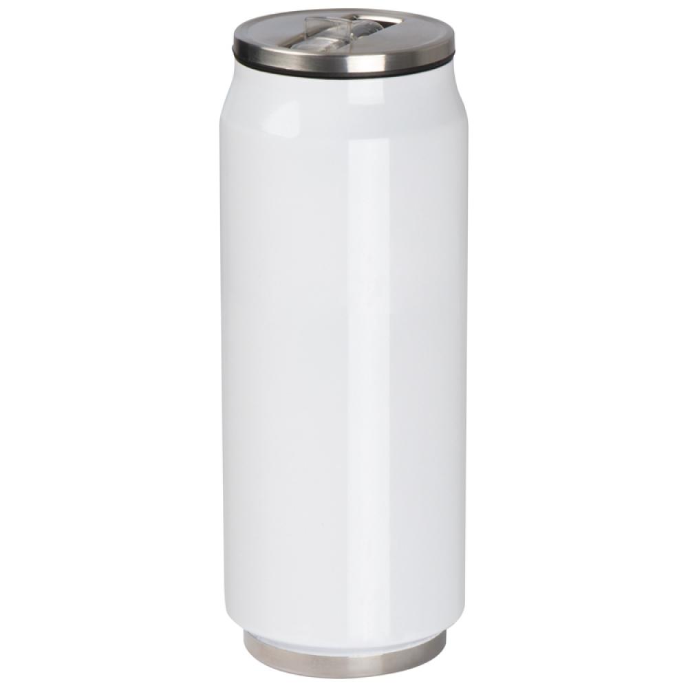 Kubek termiczny 500 ml