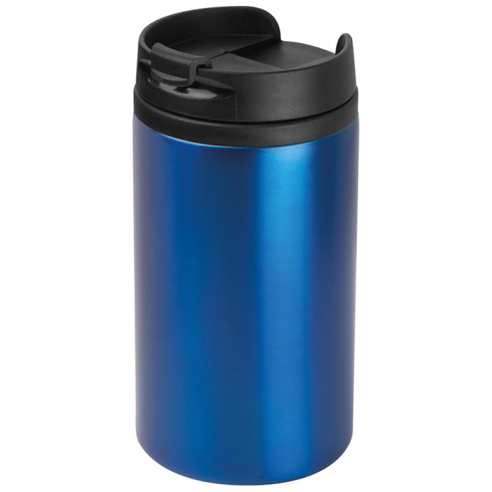 Kubek metalowy 250 ml