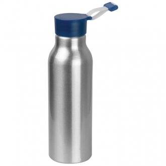 Butelka na napoje 600 ml