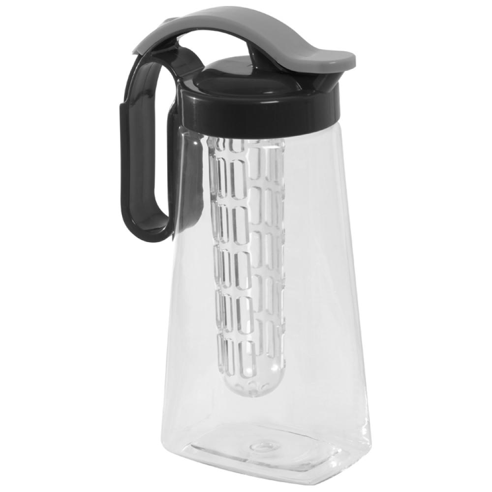 Dzbanek na napoje 1800 ml