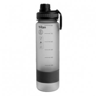 Butelka KIBO 800 ml