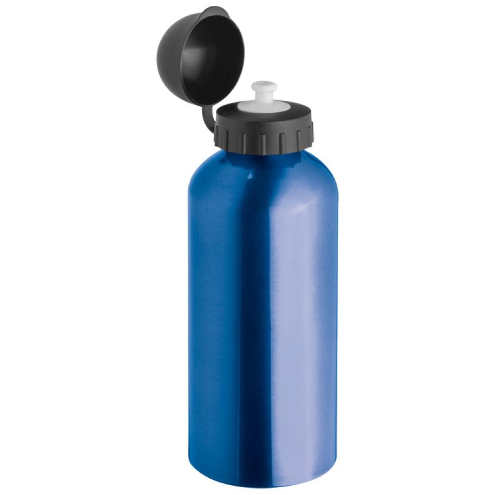 Bidon metalowy 600 ml