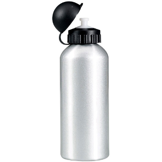 Bidon 600 ml