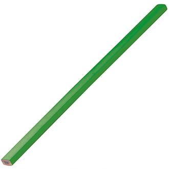 Ołówek stolarski