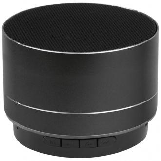 Aluminiowy głośnik Bluetooth