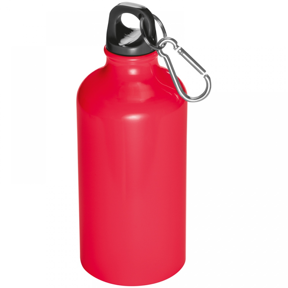 Bidon metalowy 500 ml