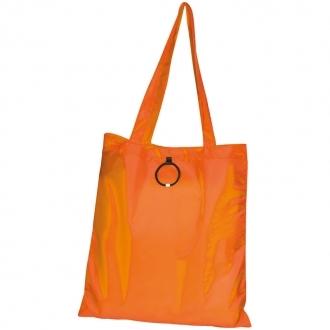 Składana torba na zakupy
