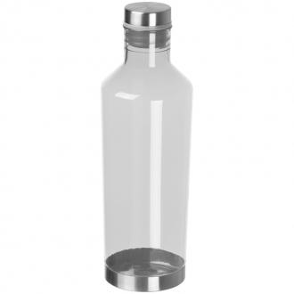 Butelka do napojów z tritanu 800 ml