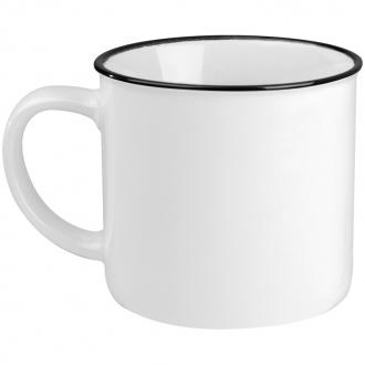 Kubek ceramiczny 350 ml