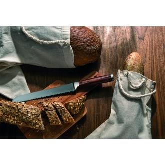 Zestaw do chleba Vanilla Season ABADAN