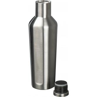 Butelka z zamykaniem próżniowym 500ml