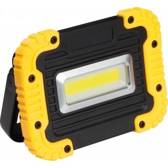 Lampa LED COB 10 WE