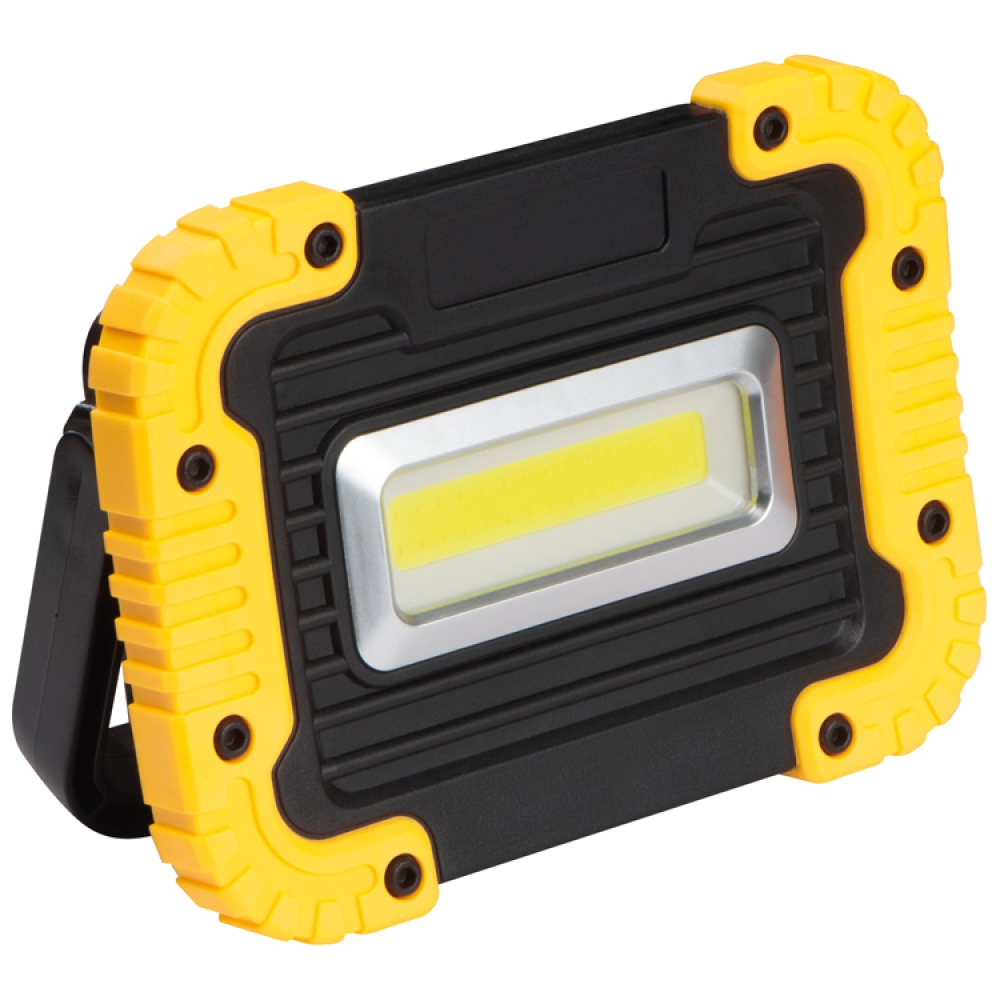 Lampa LED COB 10 WE