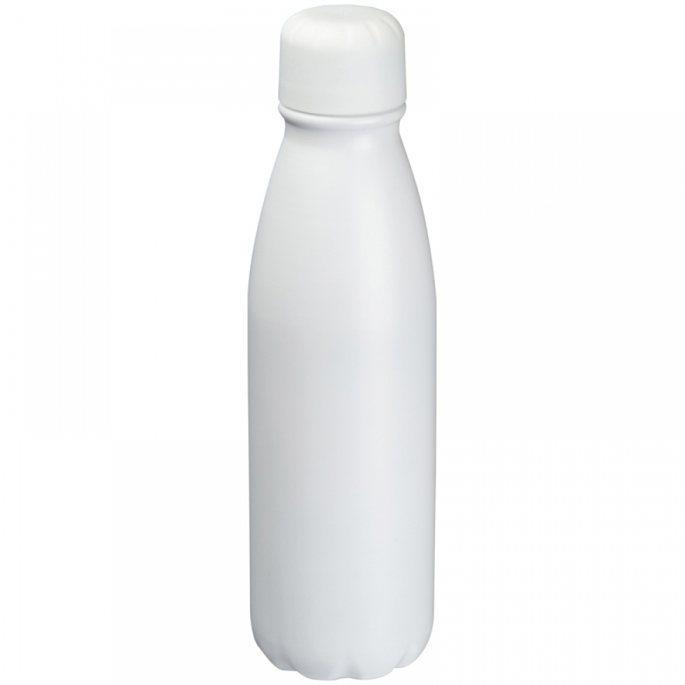 Butelka 600 ml