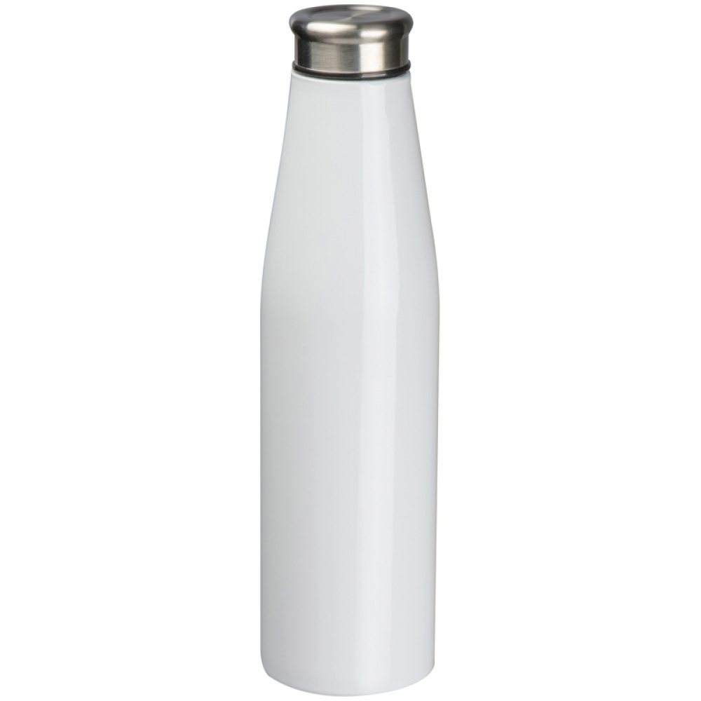 Butelka 750 ml