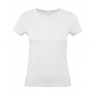 T-shirt damski #E150