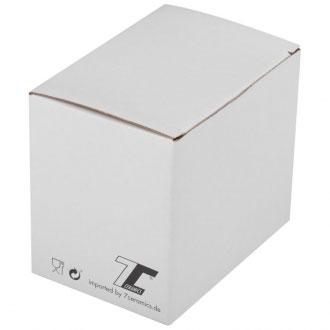 Pudełko do art. 87888