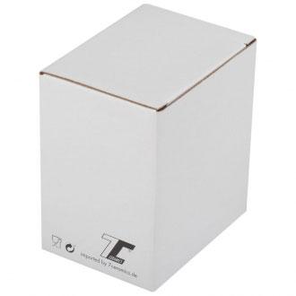Pudełko do art. 87891