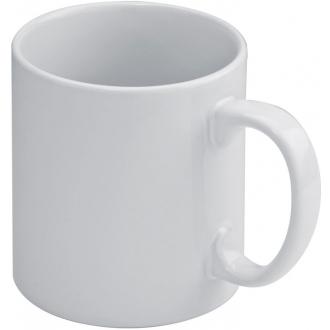 Kubek ceramiczny do sublimacji 300 ml