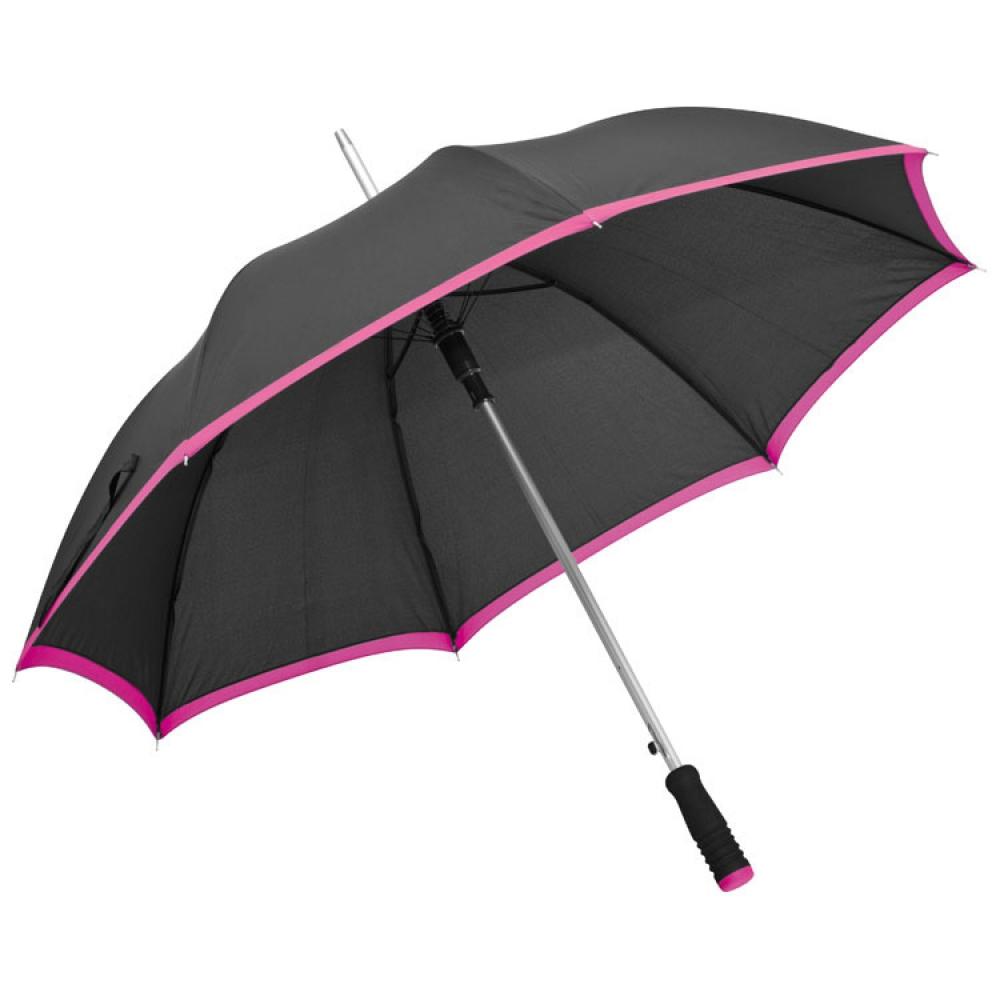 Parasol automatyczny 105 cm