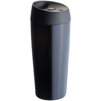 Kubek termiczny 400 ml