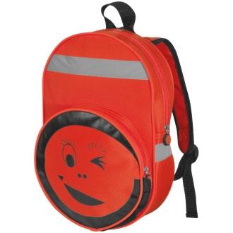 Plecak dla dzieci CrisMa