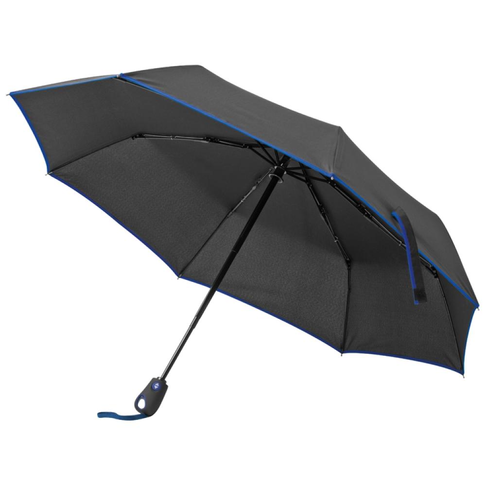 Parasol automatyczny 100 cm