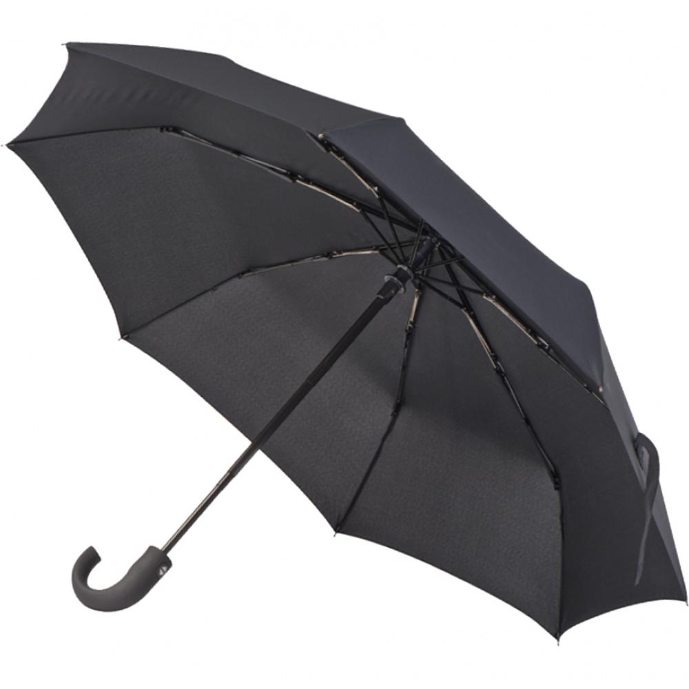 Parasol automatyczny Ferraghini, 100 cm